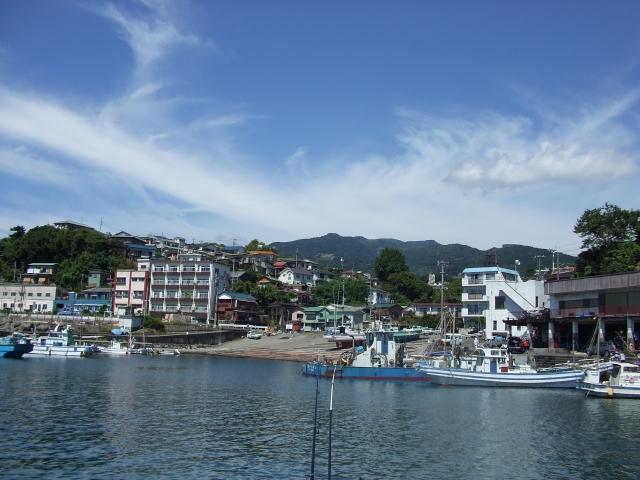 神奈川のおすすめ釣りスポット15選!釣果情報も併せてチェック!