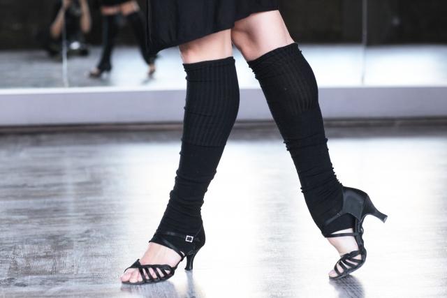 サンダルの靴擦れ防止・対策方法は?予防アイテムも9点ご紹介!