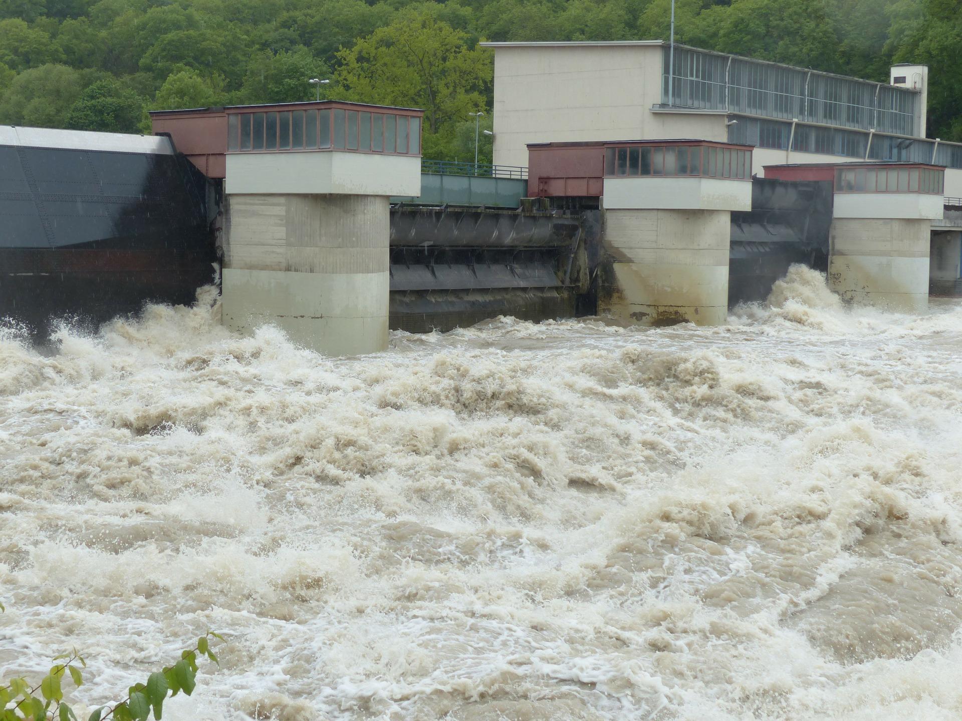 dqn の 川流れ
