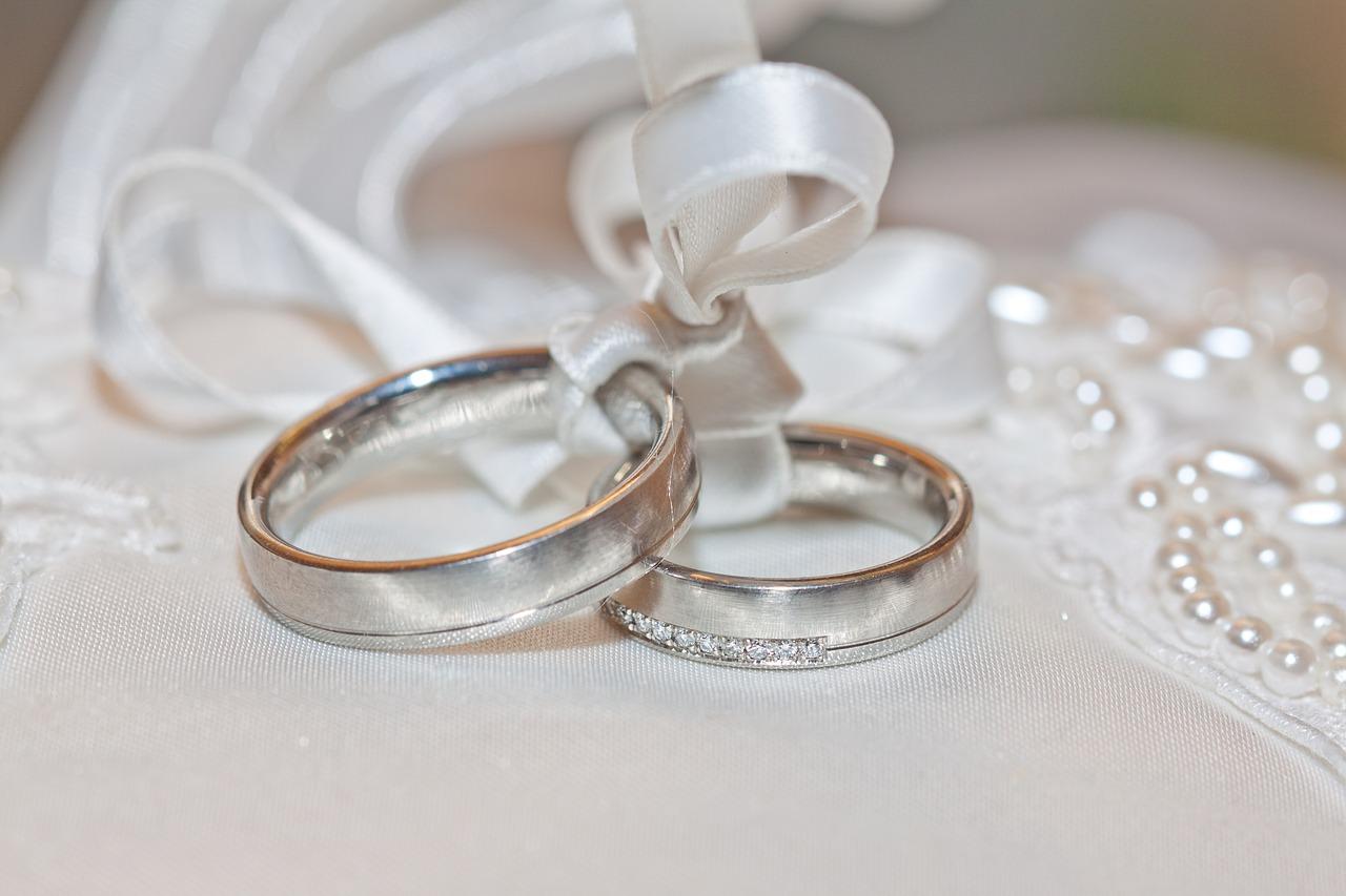 森カンナ 結婚